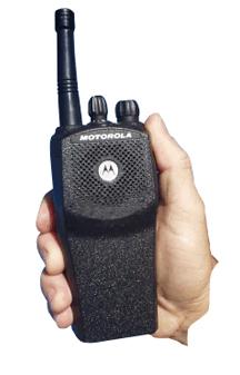 Motorola EP450